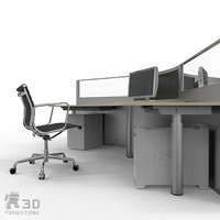 OFFICE DESK(1)