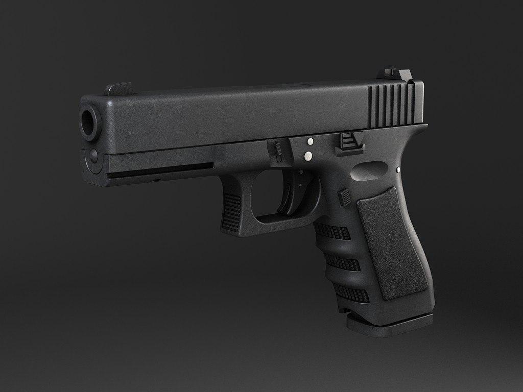 Glock17_0000.jpg