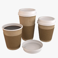max coffee cups