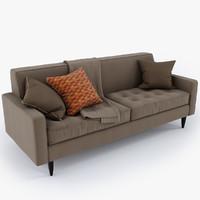 Reese sofa