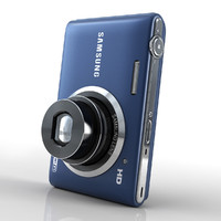 samsung smart camera st150f max
