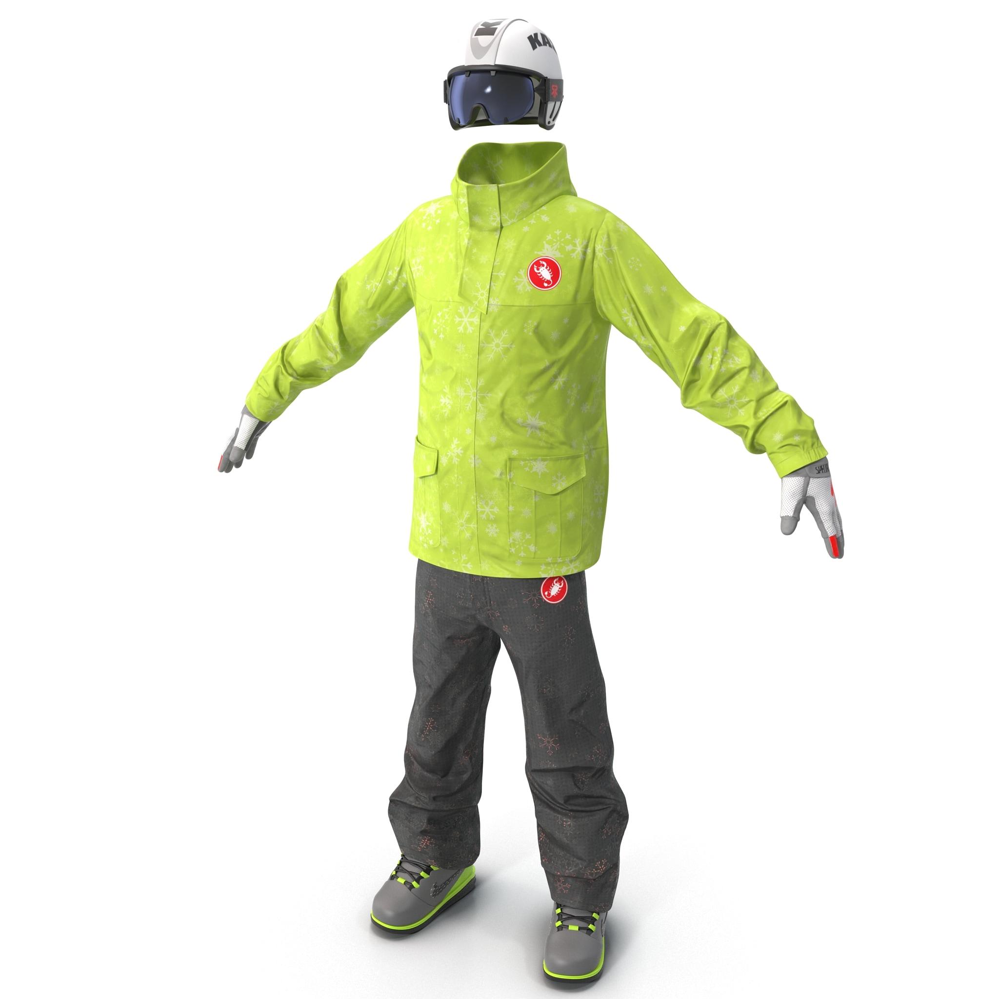 Snowboard Clothes_2.jpg