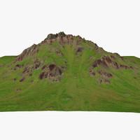 Mountain MHT-03