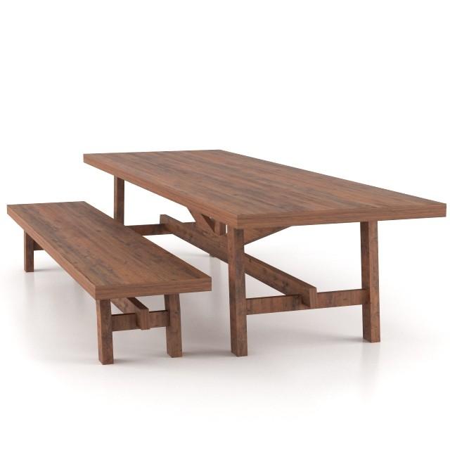 table set r09.jpg
