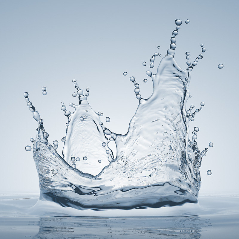 water_splash_big.jpg