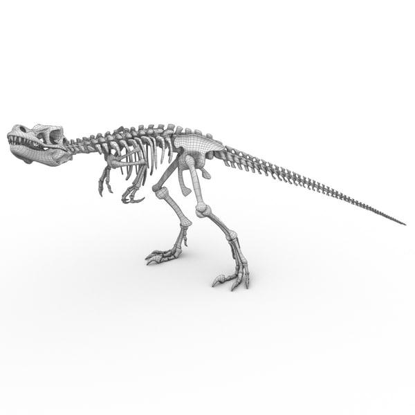 velociraptor painting related keywords - photo #32