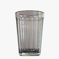 legendary soviet table-glass max free