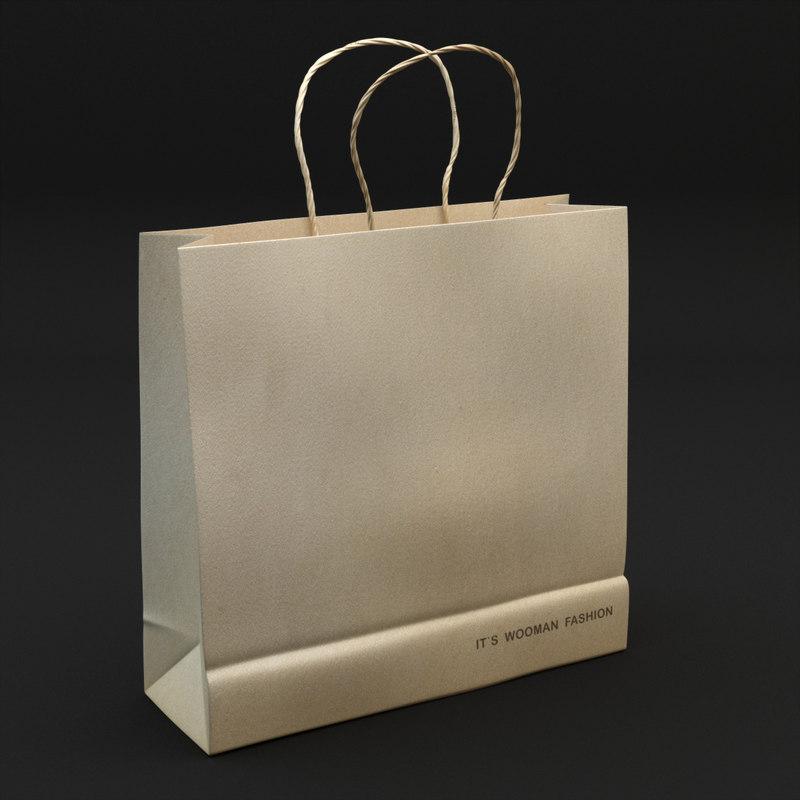 shoppingbag_black_14.jpg