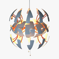ikea ps 2014 pendant lamp max