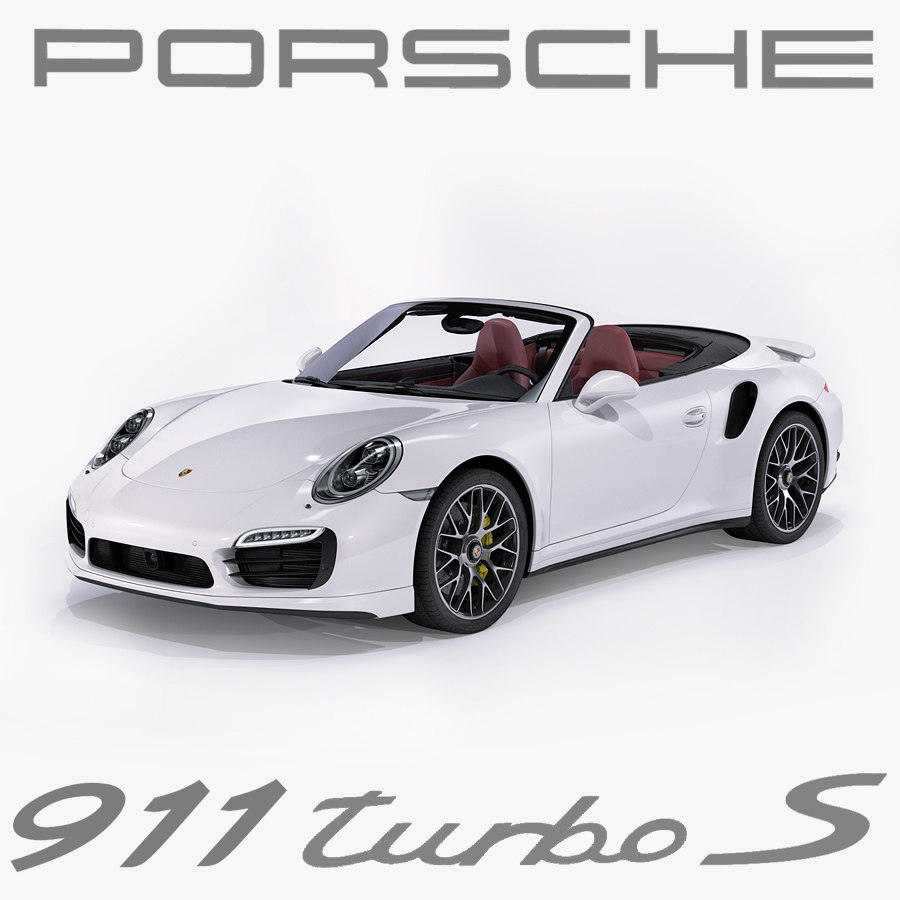911_991_Turbo_S_00.jpg