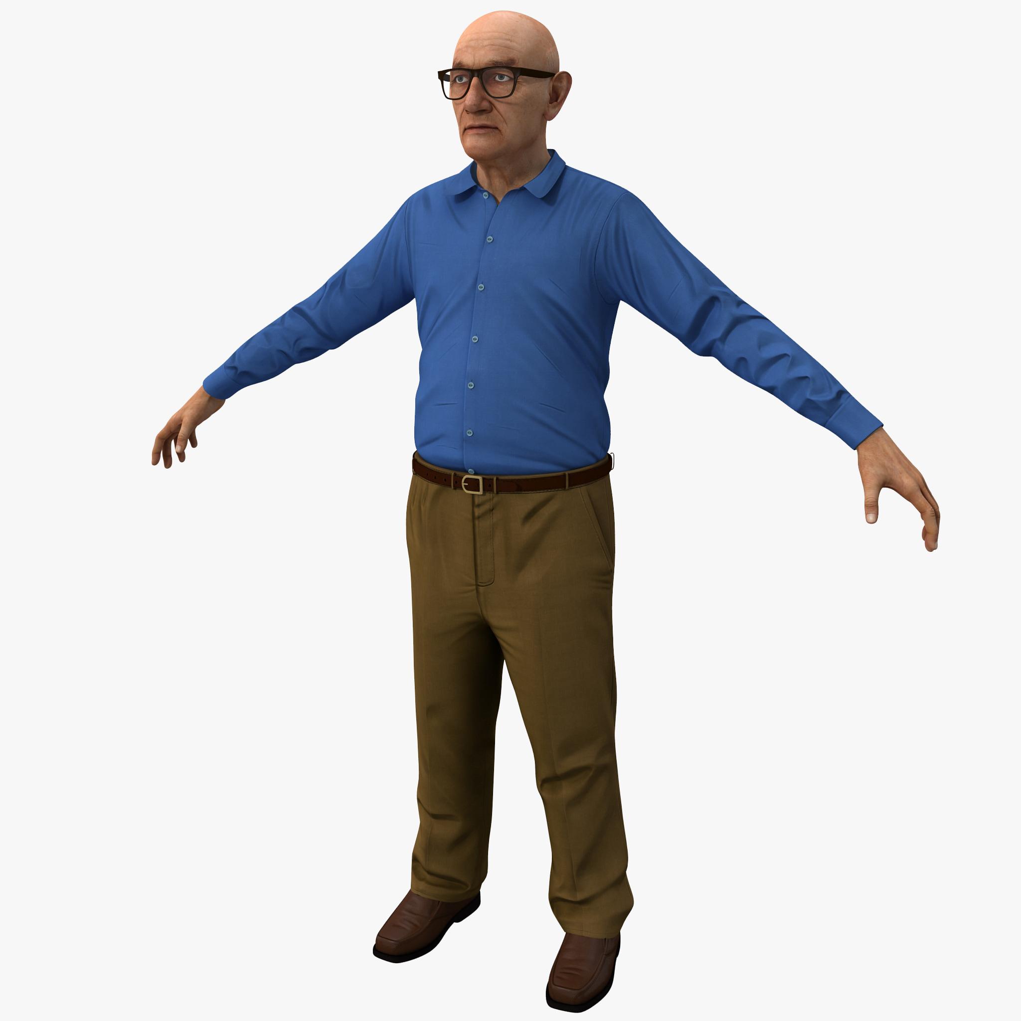 Elderly Man Rigged 2_1.jpg