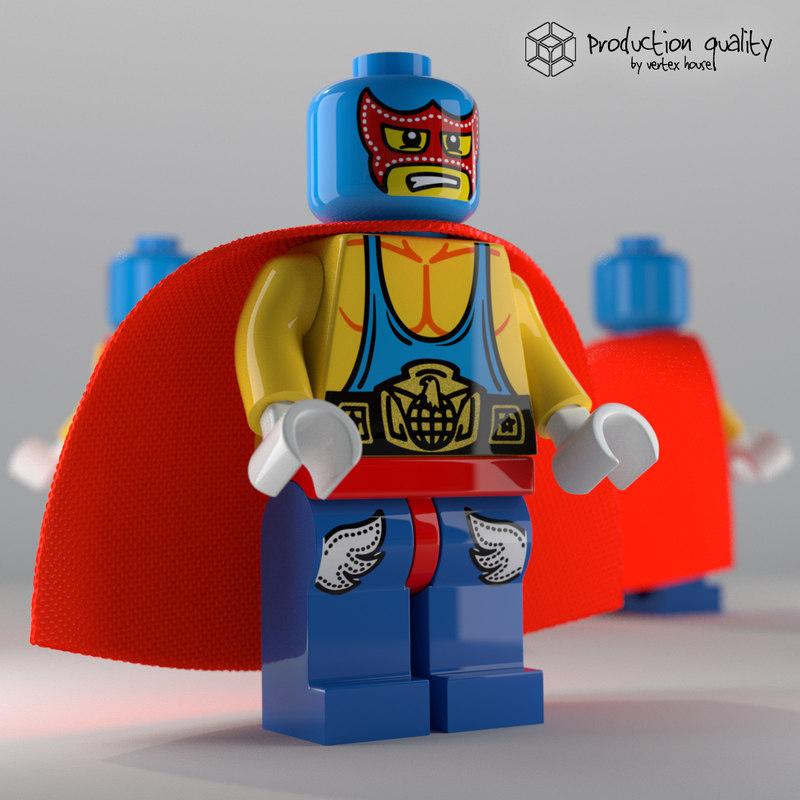 lego_wrestler_color_001.jpg