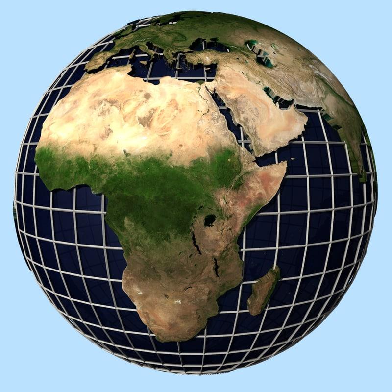3d-globe-animation_mth-01_ren-0000.jpg