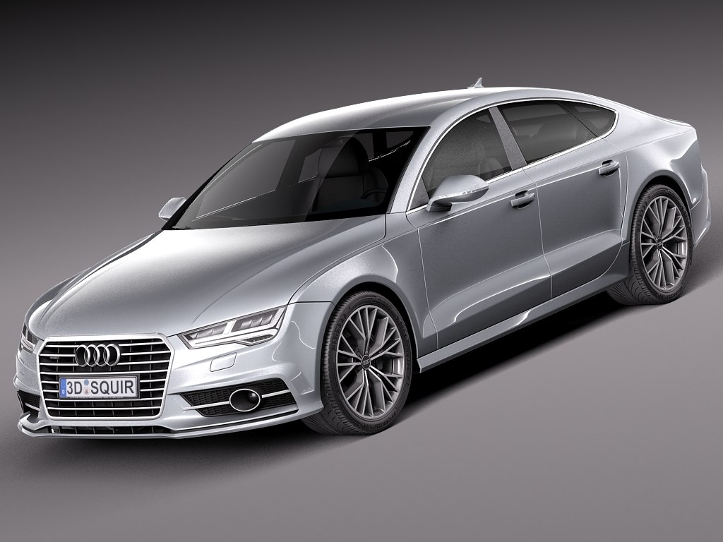 Audi_A7_2015_0000.jpg