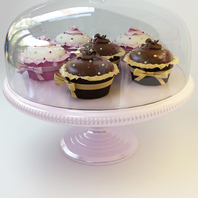 Cupcake_34_0000.jpg