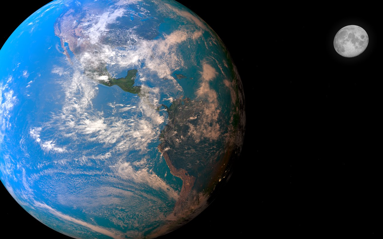 Earth_moon_2.png