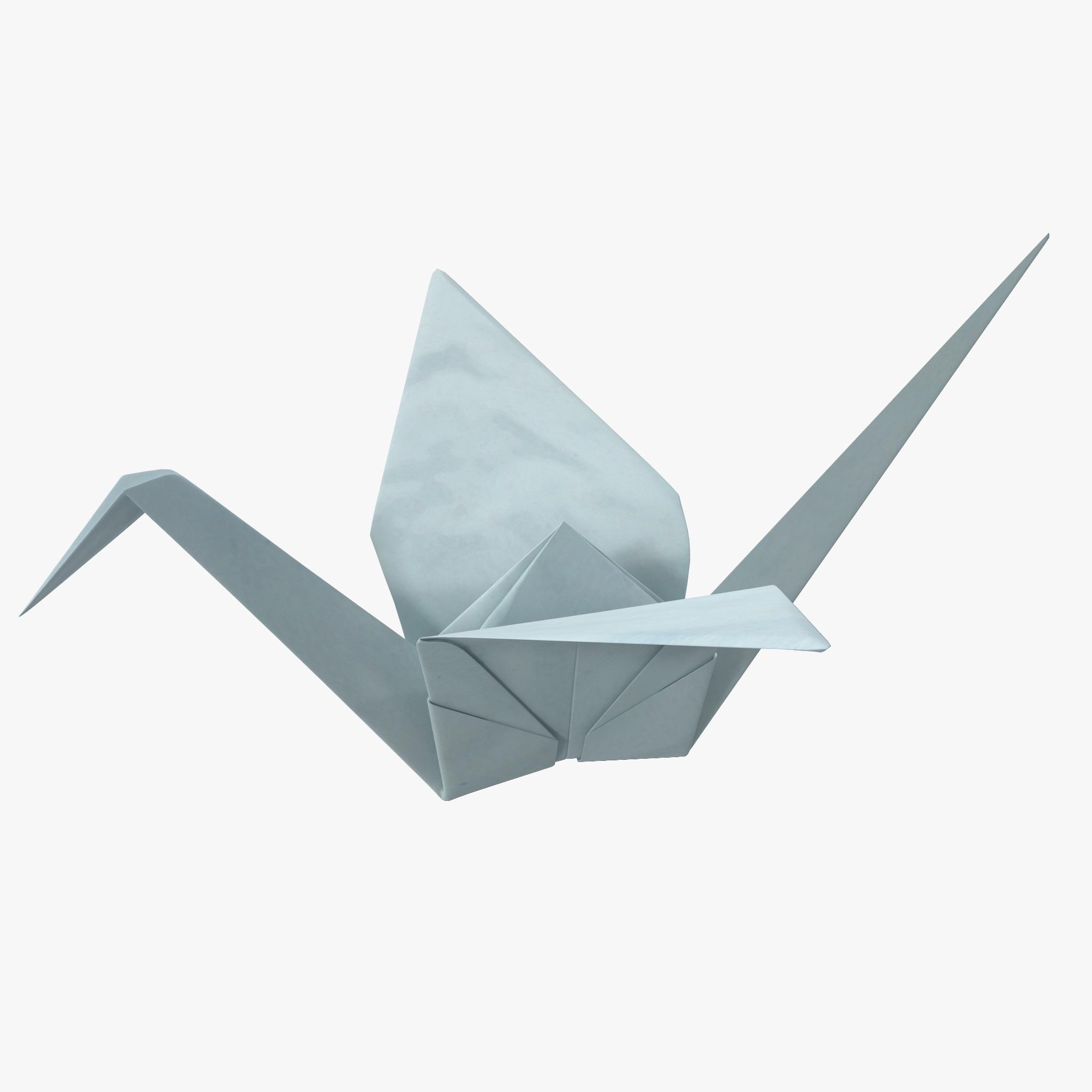 Origami Crane_1.jpg