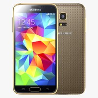 samsung galaxy s5 mini max