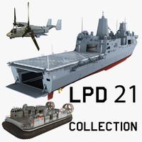 uss new lpd21 max