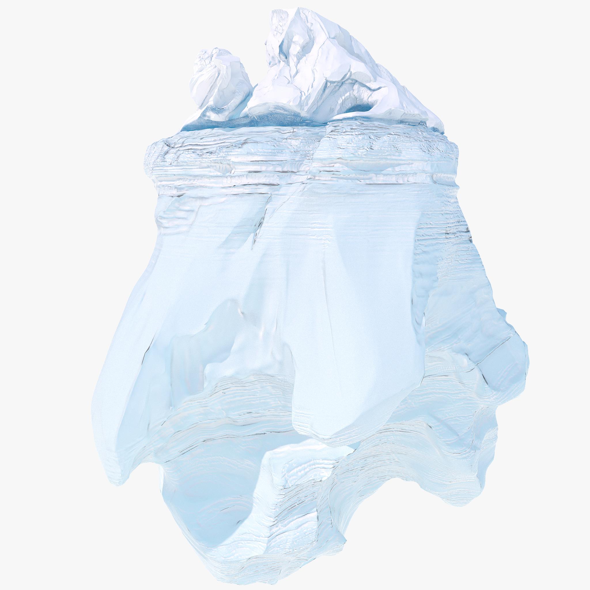 Iceberg 2_1.jpg