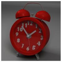 alarm clock x free