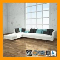 sofa 03 fbx