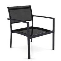 3d model varaschin victor chair