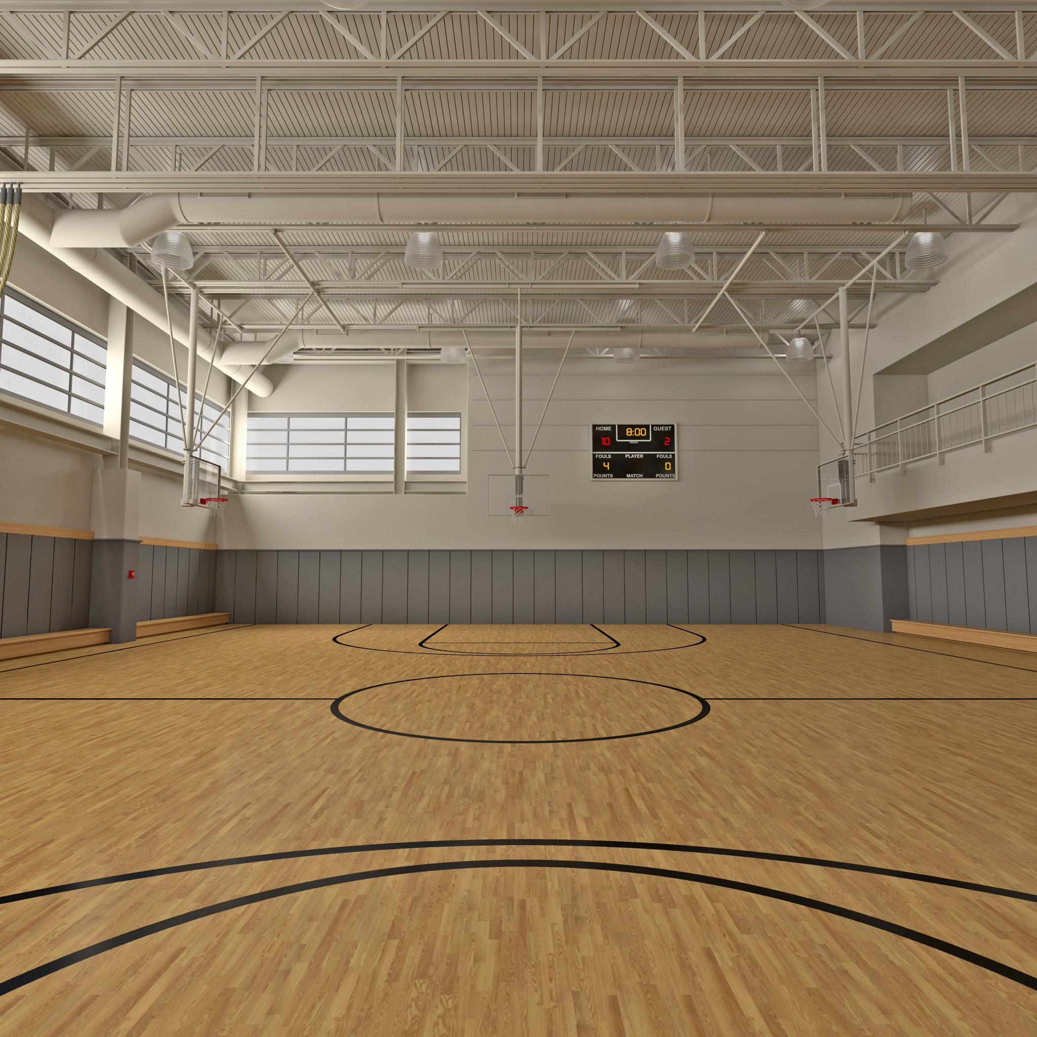 Basketball Gym_1.jpg