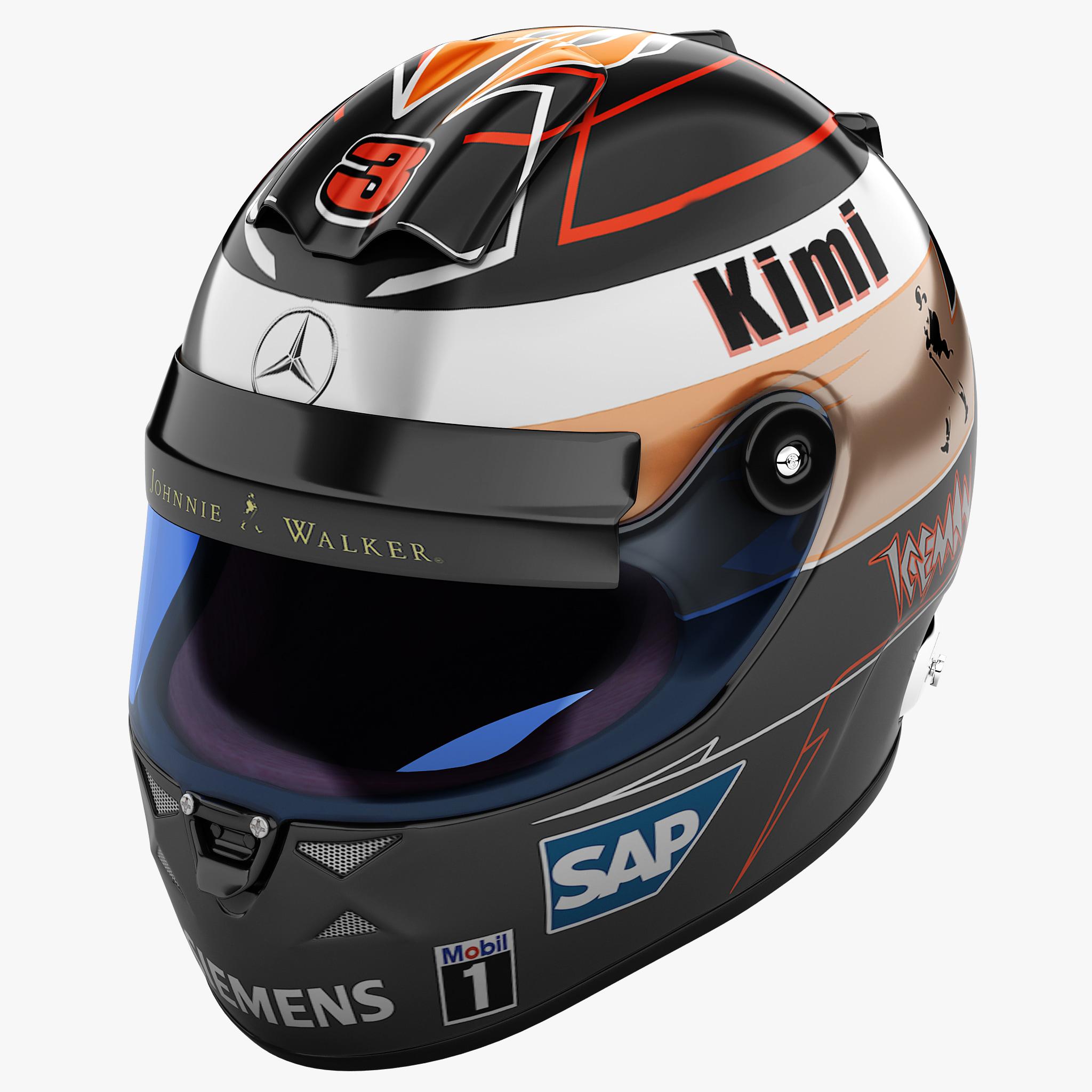 Racing Helmet Mercedes_1.jpg