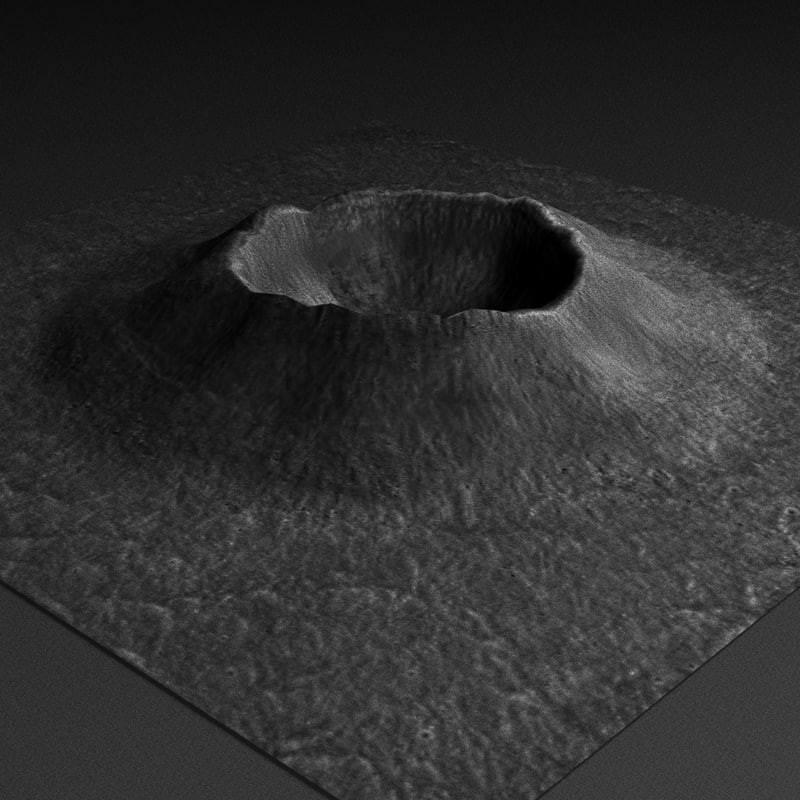 crater_008.png