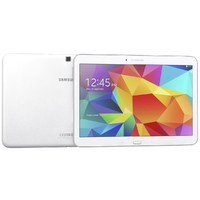 3d samsung galaxy tab 4 model