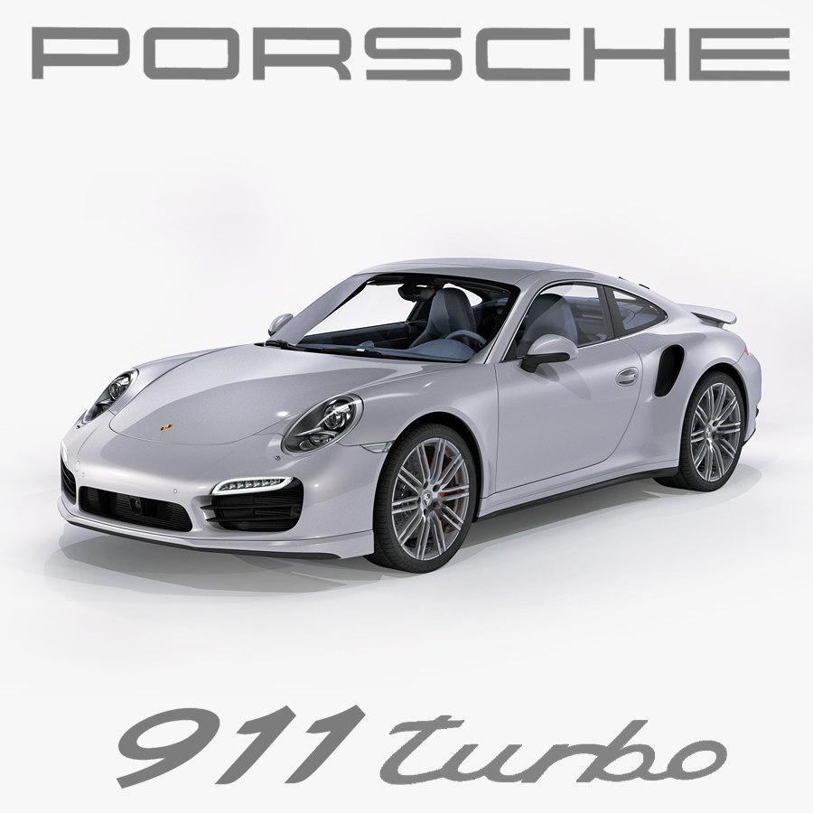 911_turbo_00.jpg