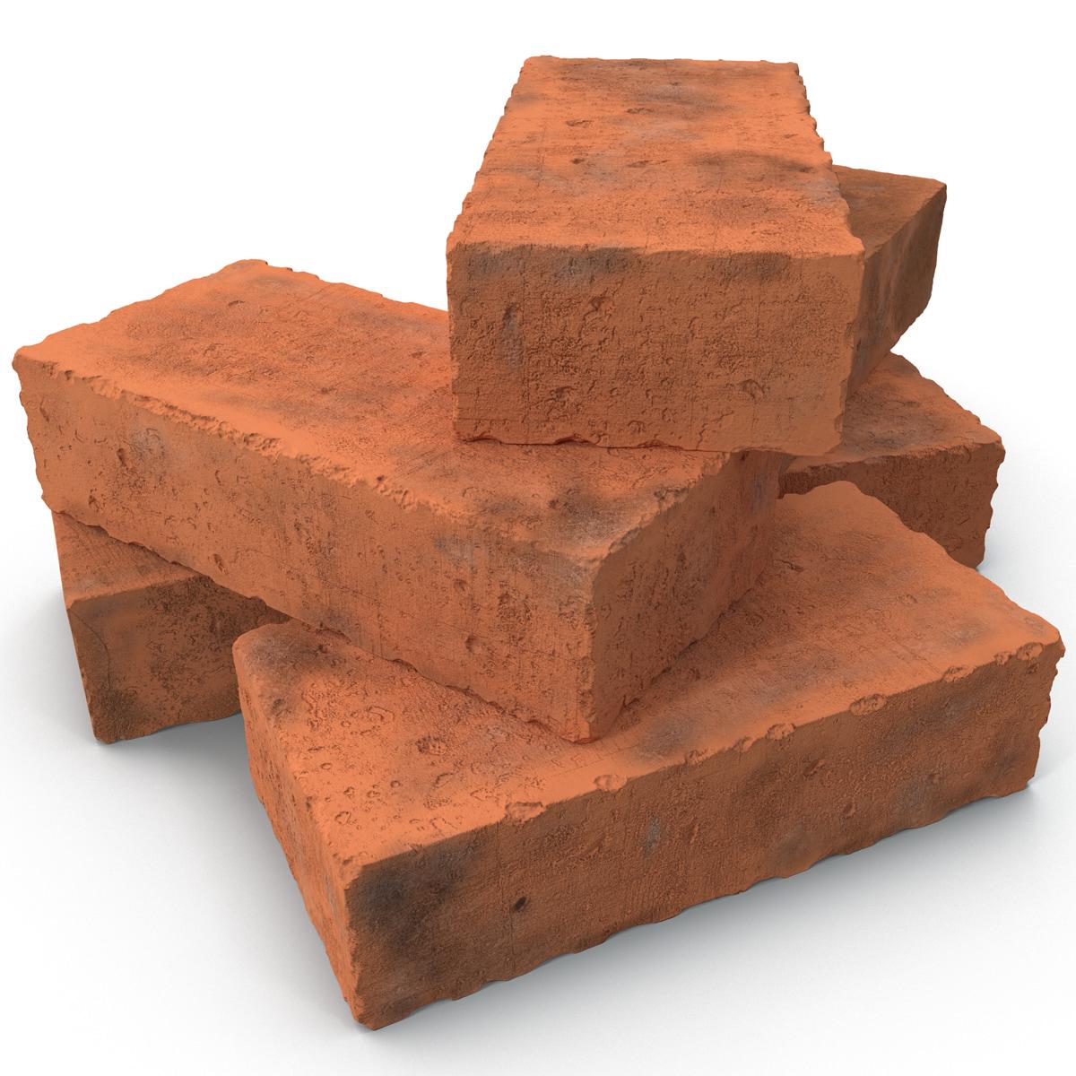 Bricks_007.jpg