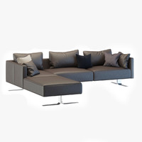 sofa kate max