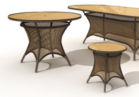 3d table grand traverse lloyd