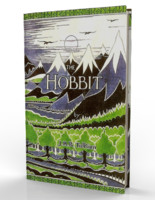 3ds max hobbit book