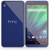 htc desire 816 purple max