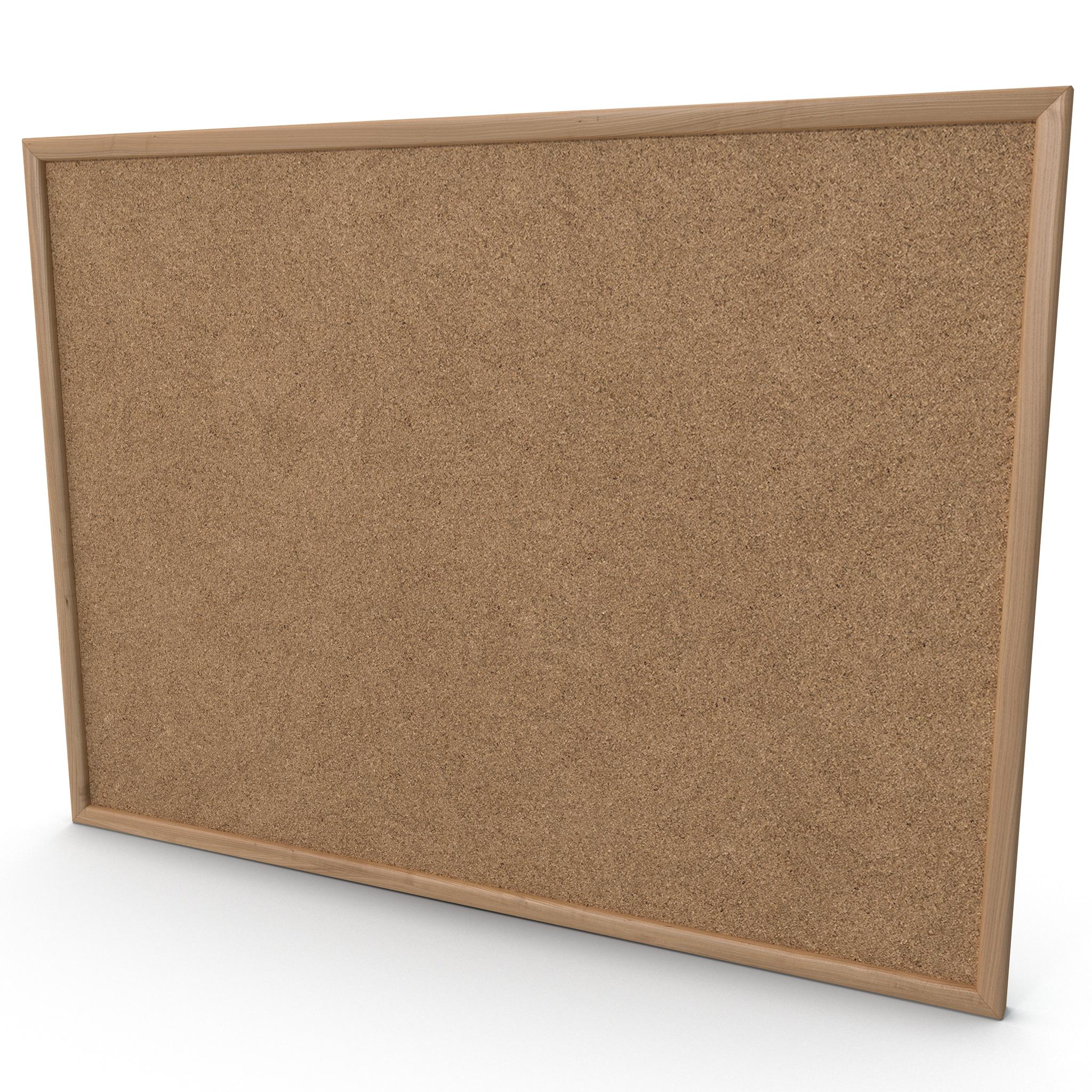 Corkboard_2.jpg