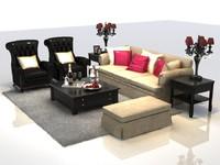 sofa-010