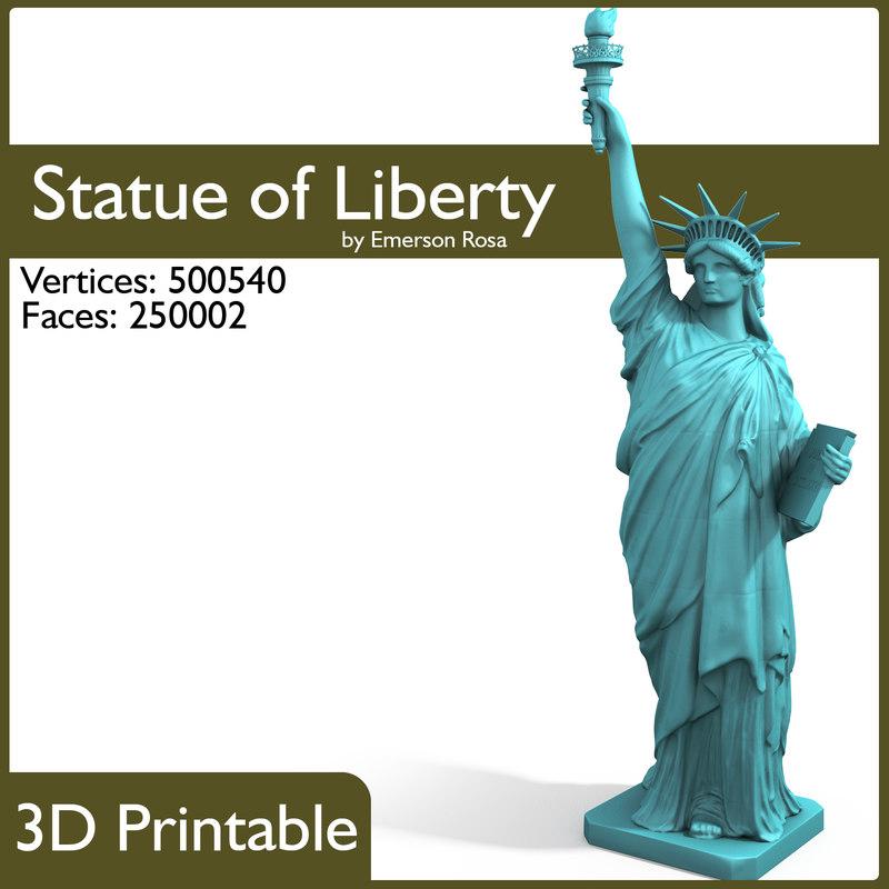101_Statue-of-Liberty_Printable_01.jpg