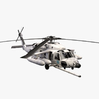 3d checkmate united nations sh-60