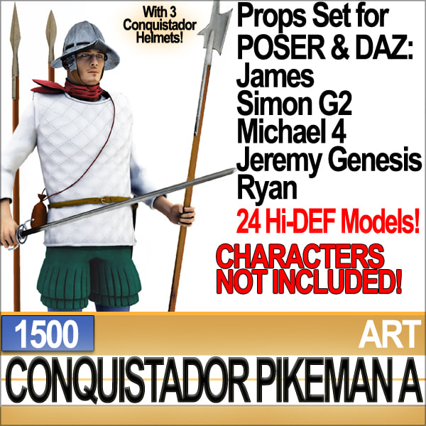 Art1500ConqPikemanAF1.jpg