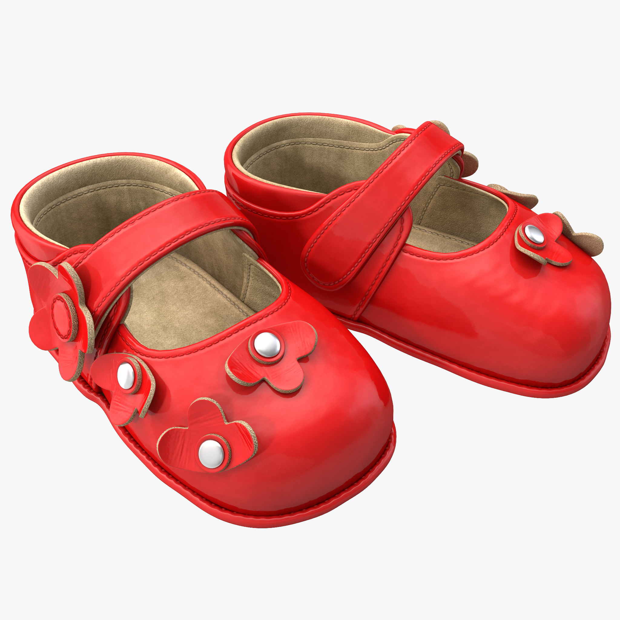Childrens Shoes_1.jpg