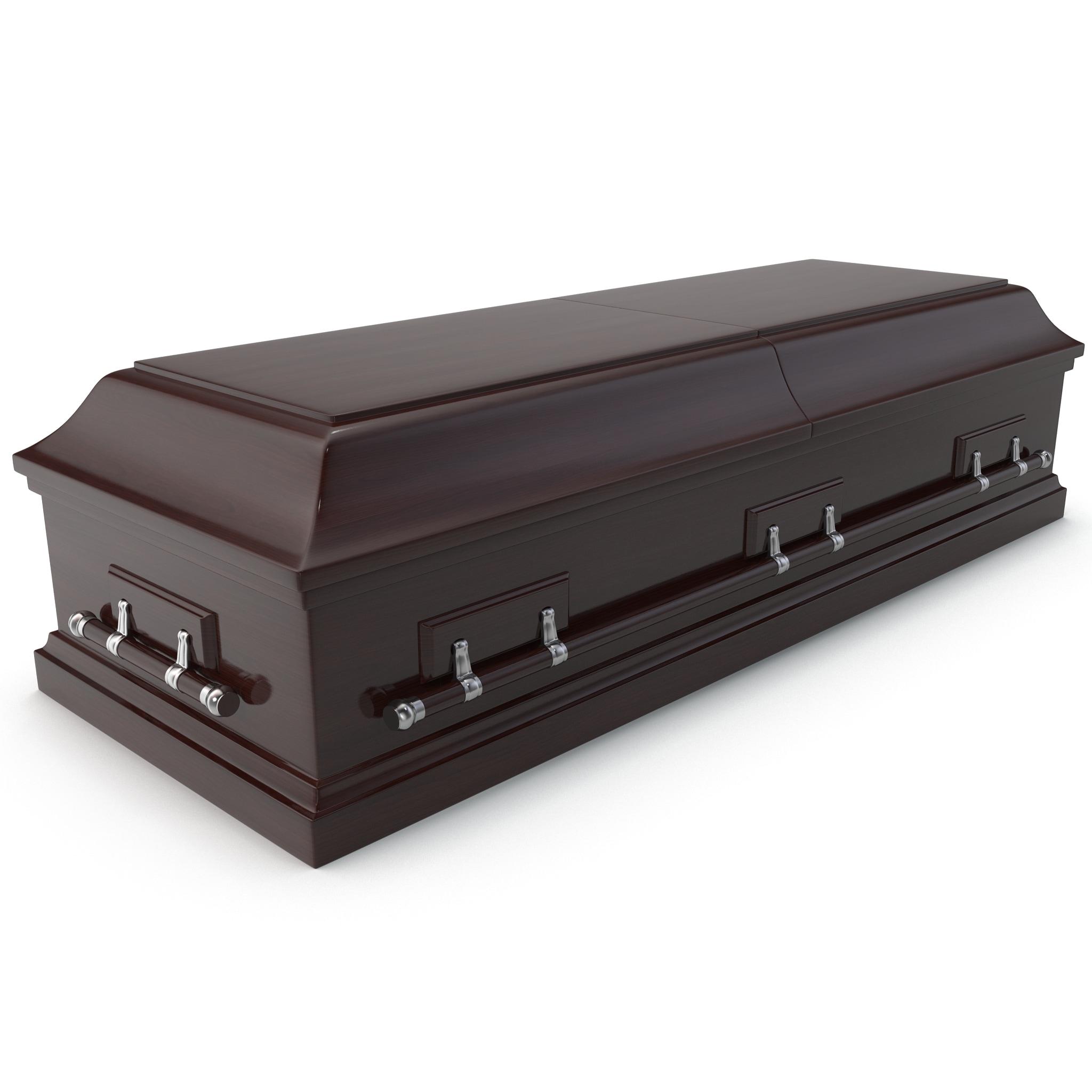Coffin 2_2.jpg