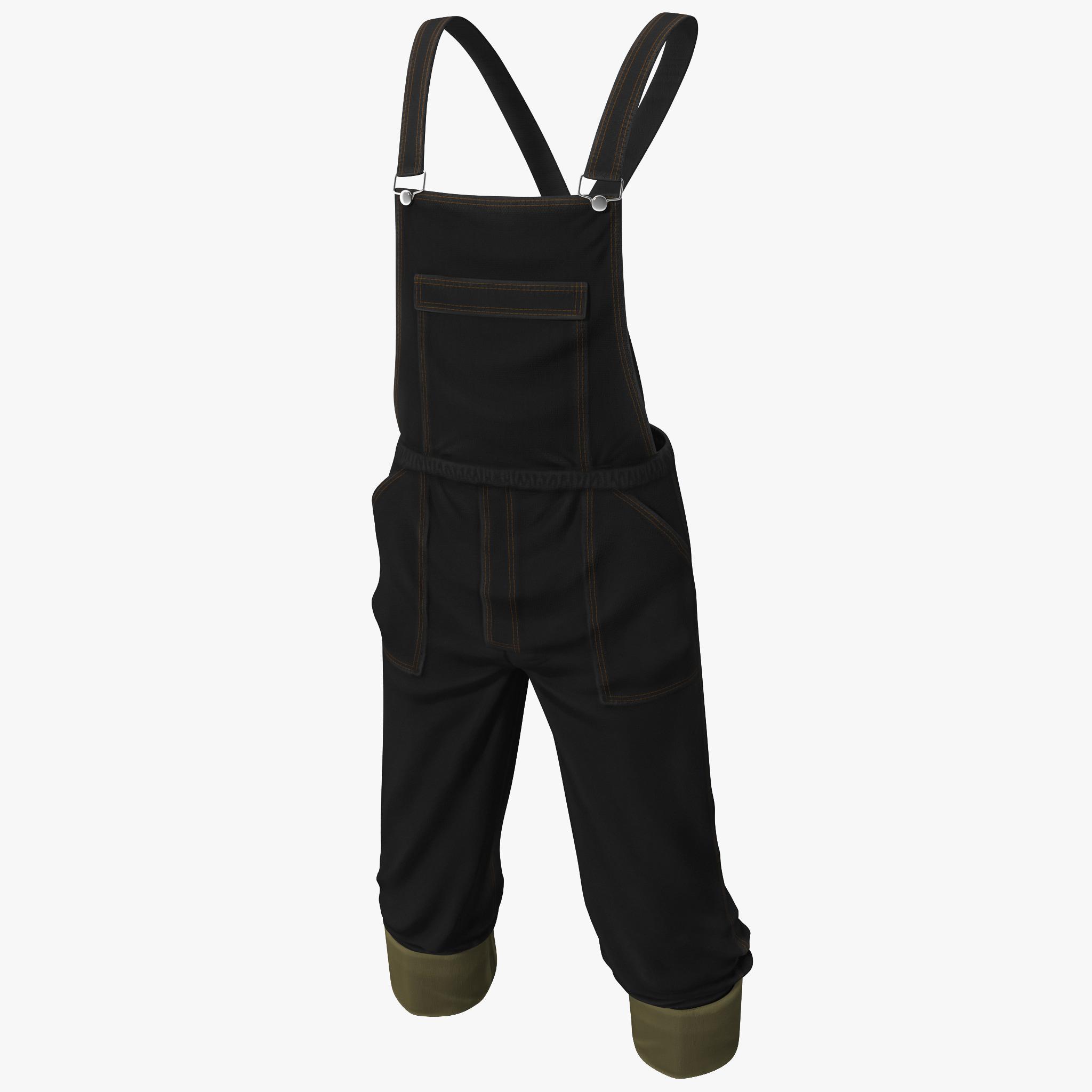 Overalls Jeans_1.jpg