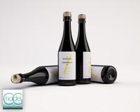 bottle wine 4