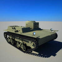 maya tank t-38