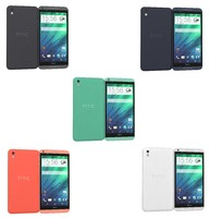 htc desire 816 colors max