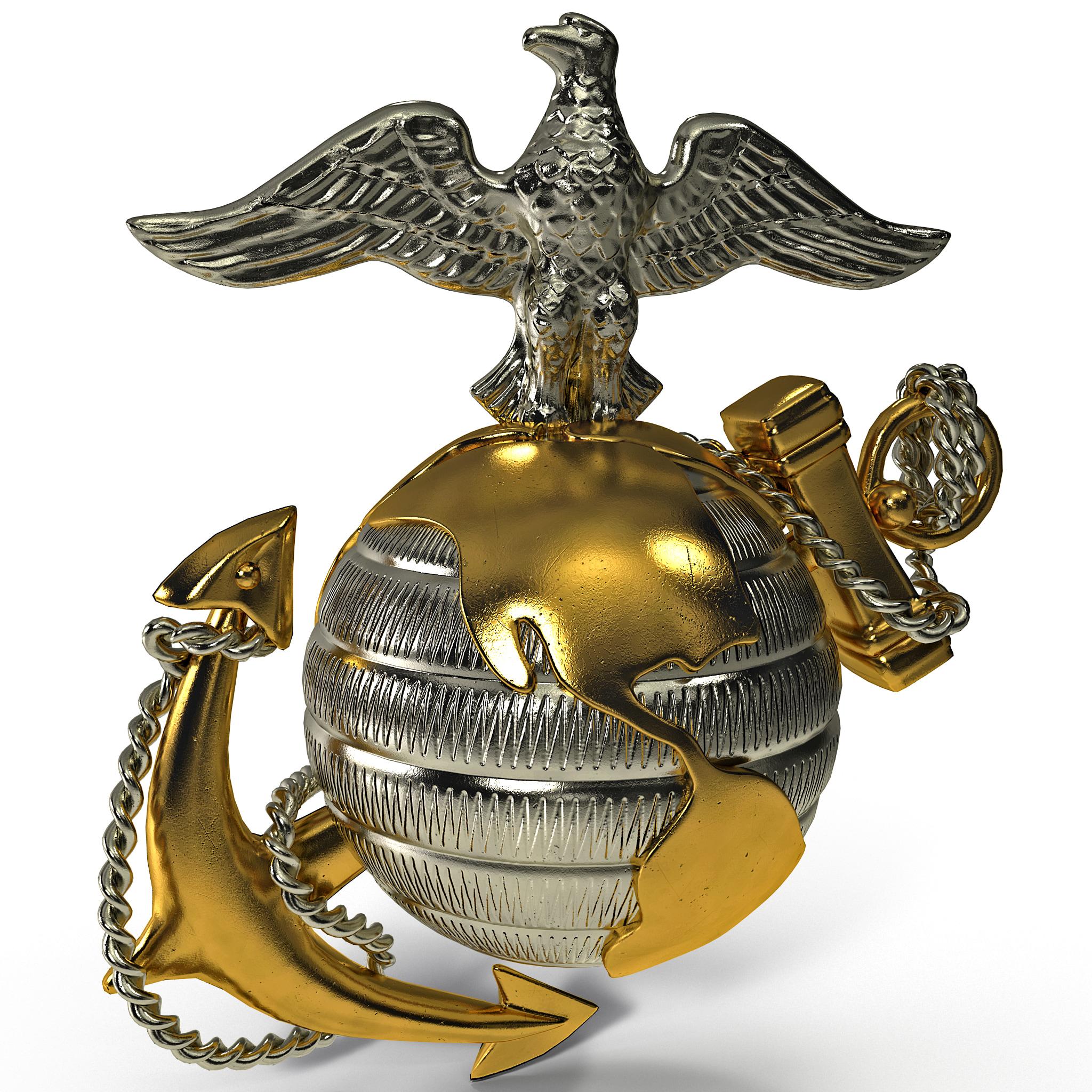 USMC Emblem_2.jpg