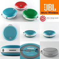 3d jbl micro wireless model